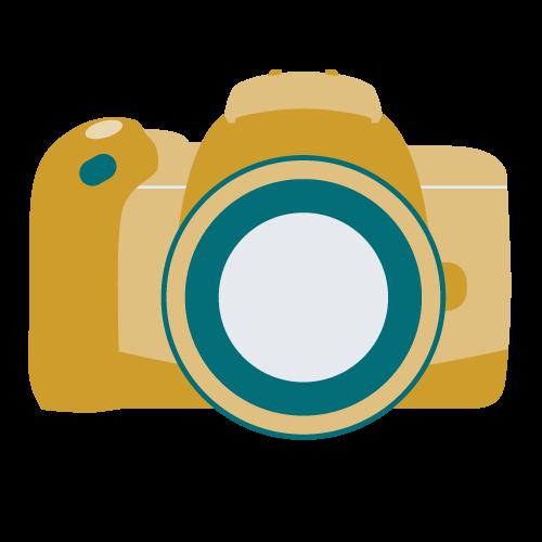 custom photography