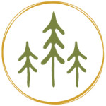 3 Willow Logo Icon