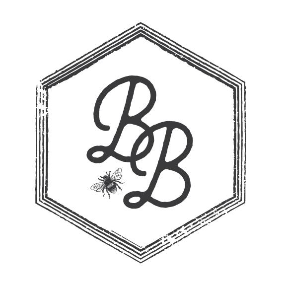 BonnieBlanche HoneyLabel submark