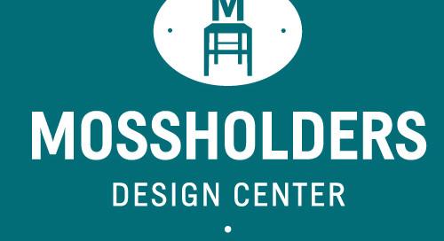 Mossholders