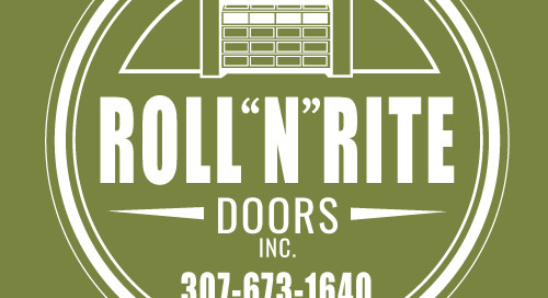 Roll n Rite