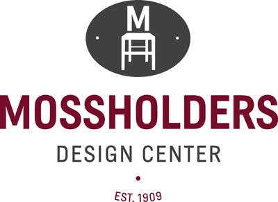 mossholders logo - after 3 willow