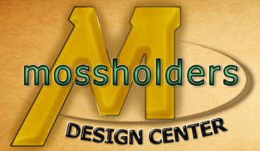 mossholders logo - before 3 willow