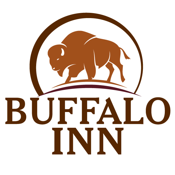 Buffalo Inn Logo