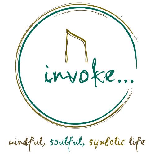 Invoke Soul Logo