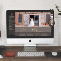 Barn in Big Horn Website