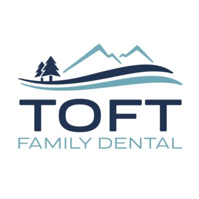 Dental Office Branding and Logo design