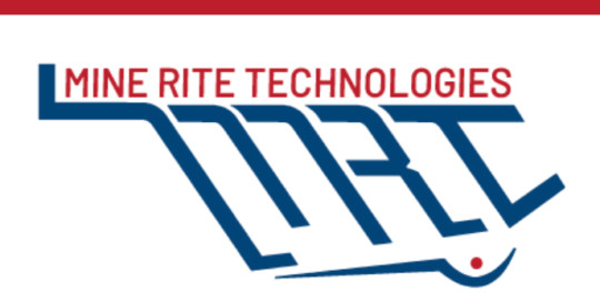 Mine Rite technologies