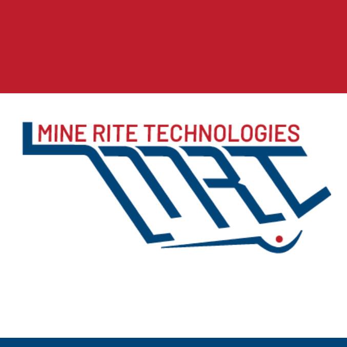 Mine Rite technologies