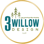 3 Willow Design LLC