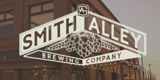 main brewery logo