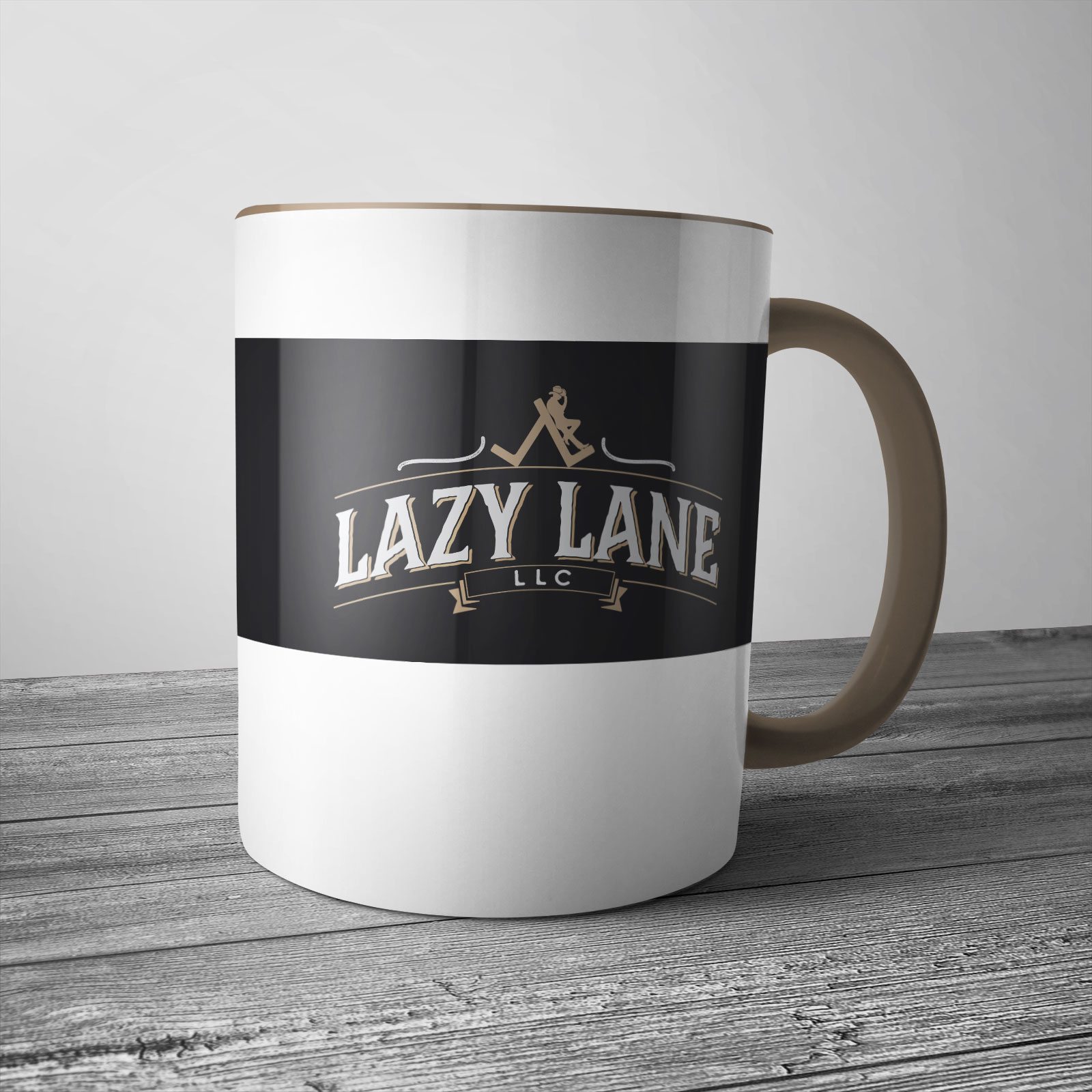 "Lazy Lane logo design,0.6c2.2,0.3,4.7,0.6,7.4,0.8c2.7,0.3,5.5,0.6,8.5,1.1c3.9,0.6,6.5,1.1,7.8,1.4c1.3,0.3,1.9,0.8,1.9,1.4 c0,0.6-0.5,1.4-1.4,2.2c-0.9,0.9-1.9,1.9-3,2.9c-0.9,0.8-1.3,1.4-1.5,1.6c-0.1,0.2-0.3,0.9-0.6,2.1c0,0.2,0,0.4-0.1,0.5 c-0.1,0.1-0.1,0.3-0.1,0.5c-0.1,0.5-0.2,1-0.2,1.6c-0.1,1.3,0.1,2.6,0.6,3.7c0.5,1.2,0.9,2.8,1.1,4.9c0.1,1.4,0.3,2.4,0.6,3.2 c0.2,0.8,0.5,1.5,0.7,2.3c0.2,0.8,0.5,1.7,0.8,2.7c0.3,1,0.6,2.3,0.8,4c0.2,1.6,0.6,3.4,1.1,5.4c0.5,2,1,4,1.7,6 c0.6,2,1.2,4,1.7,5.7c0.5,1.8,0.9,3.3,1.1,4.6c0.1,1.2,0.5,3,1,5.3c0.5,2.3,1.1,4.6,1.7,7c0.6,2.4,1.2,4.6,1.7,6.8 c0.5,2.2,0.8,3.7,0.9,4.5c0.5,1.9,0.8,3.5,1,4.8c0.2,1.3,0.8,3.1,1.7,5.3c1.1,2.3,1.7,4.4,1.7,6.5c0,2.1,0.4,4.3,1.1,6.8 c0.4,1.2,0.8,2.7,1.2,4.5c0.4,1.8,0.8,3.7,1.2,5.5c0.4,1.8,0.7,3.6,1,5.2c0.3,1.6,0.6,2.9,0.8,3.8c0.5,1.8,1.3,3.7,2.5,5.7 c1.2,2,2.3,3.9,3.4,5.8c1,1.5,2.1,3.1,3.3,4.8c1.2,1.7,1.8,2.9,1.8,3.6c0,0.5-0.2,0.7-0.7,0.6c-1.3,0-3.8-0.3-7.2-1 c-3.5-0.6-6.9-1.1-10.2-1.4c-1.4-0.2-2.8-0.5-4.2-0.8c-1.5-0.3-2.9-0.6-4.2-0.8c-0.6-0.1-1.2-0.2-1.8-0.3c-0.6-0.1-1.2-0.1-1.8-0.1 c-0.6,0-1.2,0-1.8,0c-0.6,0-1.2-0.1-1.7-0.2c-2.1-0.3-3-0.8-2.8-1.5c0-0.2,0.1-0.5,0.4-0.7c0.2-0.3,0.7-0.9,1.5-1.7 c0.7-0.8,1.5-1.6,2.4-2.5c0.9-0.8,1.6-1.7,2.3-2.5c0.7-0.8,1-1.3,1-1.6c0-0.6-0.1-1.6-0.3-3.1c-0.2-1.4-0.6-3.5-1.2-6.1 c-0.2-1.3-0.6-2.7-1-4.5c-0.4-1.7-0.9-3.4-1.3-5c-0.4-1.6-0.9-3.2-1.3-4.6c-0.4-1.4-0.8-2.6-1-3.4c-0.2-1-0.7-1.9-1.4-2.8 c-0.7-0.8-1.4-1.3-2.3-1.4c-0.7-0.1-1.5,0.1-2.2,0.8c-1.1,1.1-2.6,1.9-4.4,2.5c-1.8,0.6-3.3,1.3-4.2,1.9c-0.5,0.3-1.1,0.4-1.9,0.4 c-0.8,0-1.6-0.1-2.5-0.2c-0.9-0.1-1.6,0-2.3,0.1c-0.7,0.2-1.1,0.5-1.4,1.1c-0.7,1.2-2.1,2.1-4.1,2.7c-2,0.5-4.3,1.5-7,2.9 c-1.4,0.7-2.5,1.2-3.3,1.4c-0.9,0.3-1.5,0.5-2,0.8c-0.5,0.2-0.9,0.6-1.1,1.1c-0.2,0.5-0.4,1.1-0.6,1.9c-0.2,0.9-0.4,1.7-0.5,2.3 c-0.1,0.6-0.1,1.2-0.1,1.8c0,0.9,0.2,1.7,0.6,2.6c0.2,1,0.6,2.1,0.9,3.2c0.4,1.1,1.3,2.6,2.8,4.3c0.7,0.9,1.4,1.8,1.9,2.5 c0.6,0.7,0.8,1.3,0.6,1.6c0,0.2-0.2,0.4-0.6,0.5c-0.2,0.1-0.7,0.1-1.3,0c-0.6-0.1-1.3-0.2-2-0.2c-1.5-0.2-3.2-0.4-5.3-0.7 c-2-0.3-4-0.5-5.8-0.7c-2.1-0.2-4.4-0.4-6.8-0.4c-2.5-0.1-4.6-0.2-6.5-0.4c-0.5,0-0.9-0.1-1.3-0.2c-0.4-0.1-0.7-0.2-1.1-0.2 c-1-0.2-1.9-0.4-2.6-0.7c-0.7-0.2-1-0.6-0.9-1.1c0-0.5,0.4-1.1,1.1-1.7c1.2-1.2,2.5-2.7,3.7-4.3c1.2-1.6,2.4-3.1,3.5-4.3 c0.9-1.3,1.3-2.9,1.2-4.8c-0.1-2,0.3-3.7,1.2-5.4c0.7-1.6,1.3-3.8,1.8-6.6c0.4-2.8,1-6.2,1.8-10.2c0.4-2,1-4.4,1.8-7 c0.8-2.7,1.6-5.3,2.3-7.8c0.7-2.5,1.4-4.8,2-6.9c0.6-2.1,1-3.5,1.1-4.4c0.1-0.8,0.3-1.9,0.6-3.2c0.2-1.3,0.5-2.7,0.8-4.1 c0.3-1.4,0.6-2.7,1-3.9c0.4-1.2,0.7-2,1.1-2.6c0.5-0.6,1-1.6,1.5-3.1c0.5-1.5,0.9-3.1,1.1-4.8c0.4-2,0.7-4.2,0.9-6.5 c1.6-6.3,2.9-11.2,3.8-14.7c0.9-3.5,1.6-6.2,2-7.9c0.4-1.7,0.7-2.8,0.8-3.3c0.1-0.5,0.2-0.8,0.2-1.1c0-1.3-0.2-2.6-0.6-3.8 c-0.4-1.2-1-2.2-1.8-3.1c-0.9-1-1.9-2.2-3.1-3.8C514.6,183.1,513.9,181.9,513.8,181z M535.9,210.7c-0.3,0-0.6,0.6-0.9,2 c-0.4,1.4-0.8,3-1.2,4.9c-0.4,1.9-0.9,3.9-1.4,5.9c-0.5,2.1-0.9,3.8-1.3,5.2c-0.7,2.8-1.3,5-1.7,6.5c-0.4,1.5-1,2.9-2,4.1 c-0.4,0.7-0.7,1.6-1,2.7c-0.3,1.1-0.6,2.3-0.8,3.6c-0.2,1.3-0.5,2.6-0.7,3.9c-0.2,1.3-0.6,2.5-0.9,3.5c-0.9,2.1-1.5,4.3-1.8,6.7 c-0.4,2.4-0.9,5.1-1.5,8.2c-0.4,2.8-0.6,5-0.8,6.7c-0.2,1.7-0.2,2.5-0.1,2.3c0.1-0.1,0.6-0.3,1.5-0.6c0.9-0.3,1.9-0.7,3-1 c1.2-0.3,2.4-0.7,3.6-1.2c1.2-0.4,2.2-0.9,3-1.4c0.7-0.5,1.8-1.1,3.2-1.9c1.4-0.7,2.9-1.4,4.6-2.1c1.7-0.7,3.3-1.3,4.8-1.8 c1.5-0.5,2.8-0.9,3.8-1.1c1.4-0.3,2-1.3,2-3.2c0.1-1.3-0.1-3.2-0.7-5.7c-0.6-2.5-1.2-4.9-1.8-7.3c-0.6-1.9-1-3.6-1.2-4.9 c-0.2-1.4-0.3-2.5-0.5-3.4c-0.1-0.9-0.3-1.7-0.5-2.4c-0.2-0.7-0.6-1.5-1.2-2.3c-1.8-2.9-2.8-6.3-2.8-10.1c-0.2-1.7-0.4-3.4-0.6-5 c-0.1-1.6-0.3-2.7-0.6-3.4c-0.2-0.4-0.5-1-0.7-1.7c-0.3-0.8-0.5-1.6-0.8-2.5c-0.3-0.9-0.6-1.7-1-2.3 C536.5,211.1,536.2,210.7,535.9,210.7z""/>"