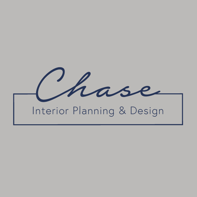 chase interior planning & design