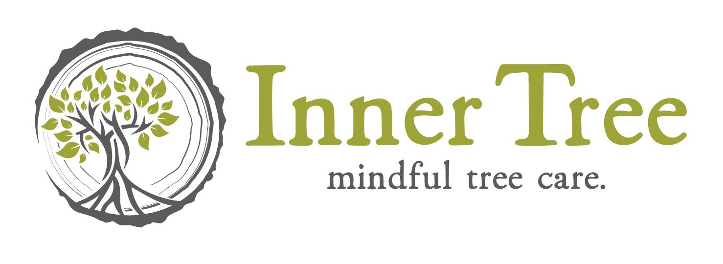 Inner Tree Branding and Logo Design