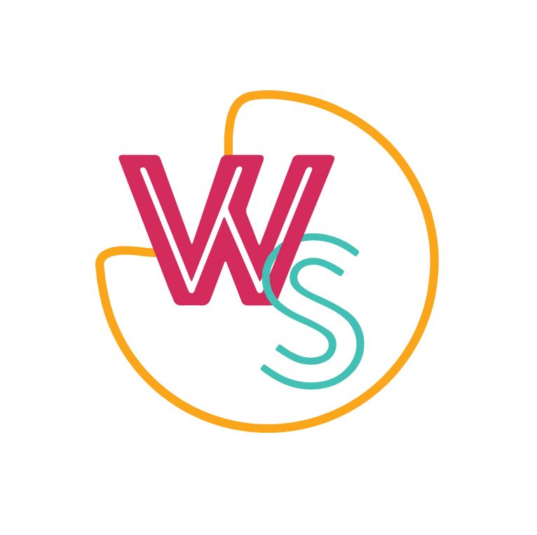 Westside Brownfield Development logo design